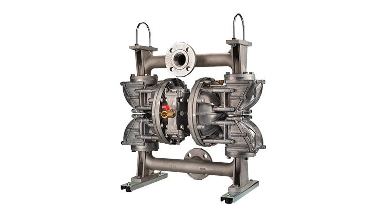 flap-valve-pump